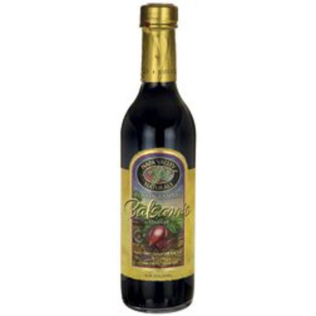 Napa Valley Halloween (Napa Valley Vinegar-Pomgrnt Balsmc 12.7 Oz 12.7 OZ (Pack of)