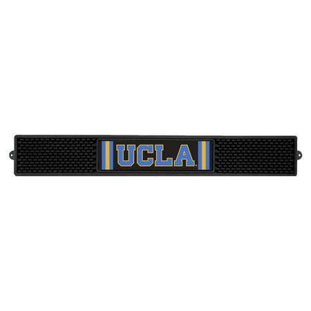 UCLA Drink Mat 3.25