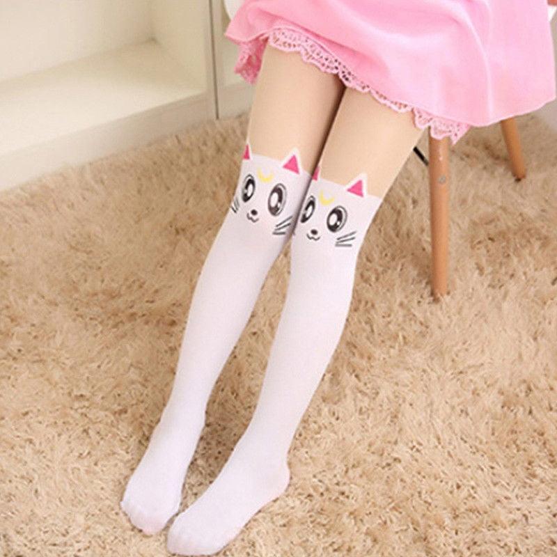 Mondaily DLF403H Hot Pink Black Green Floral Men Cotton Self Bow Tie Pocket Square set #PPTE4641