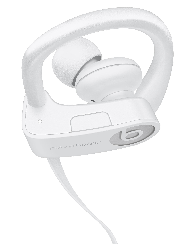 cae3e1d144d Powerbeats3 Wireless Earphones - Black - Walmart.com