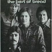 Bread - The Best Of Bread - CD