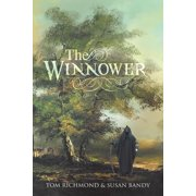 The Winnower - eBook