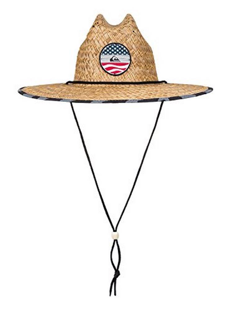 ce1e4fad ... uk quiksilver mens outsider m hats walmart 57724 f807e