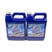 Be-Cool Super Duty Anti-Freeze 1 gal Case of 2 P/N 25002
