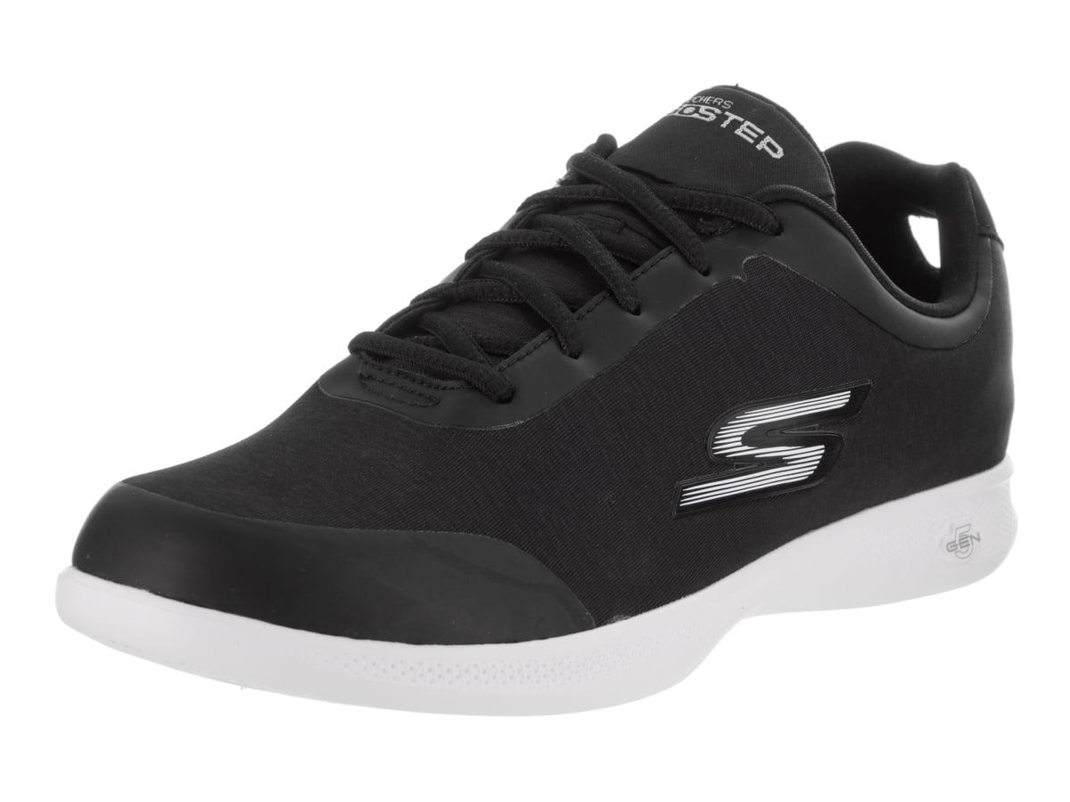 Skechers Women's Go Step Lite - Beam Casual Shoe