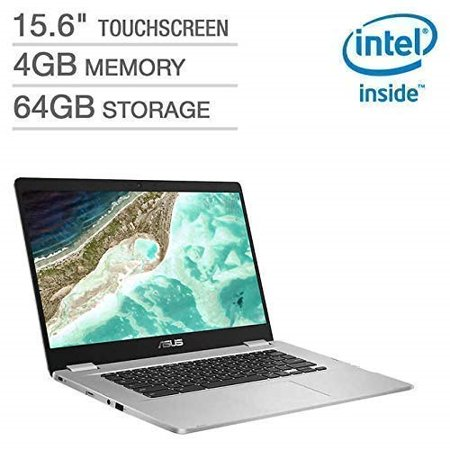 2019 newest asus chromebook 15.6