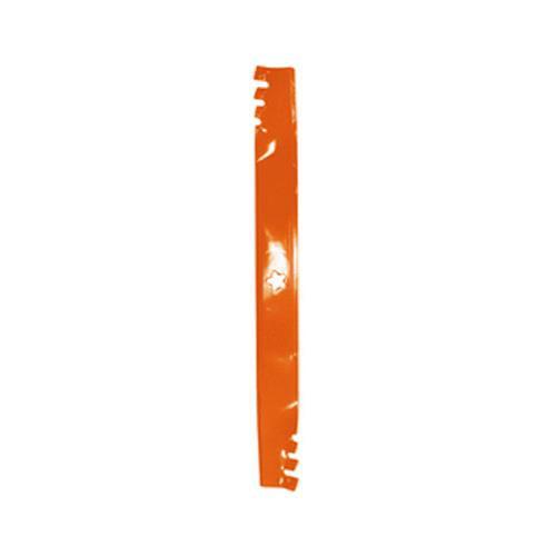 AYP 585587701 Mulching Mower Blade, 4-In-1, 22-In.
