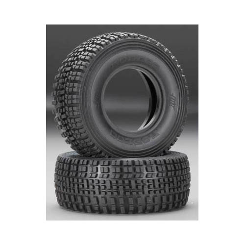 61748 HB Rodeoo SC Tire Pink/SC Truck (2) Multi-Colored