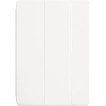 Apple Ipad Air   Air 2 Smart Cover