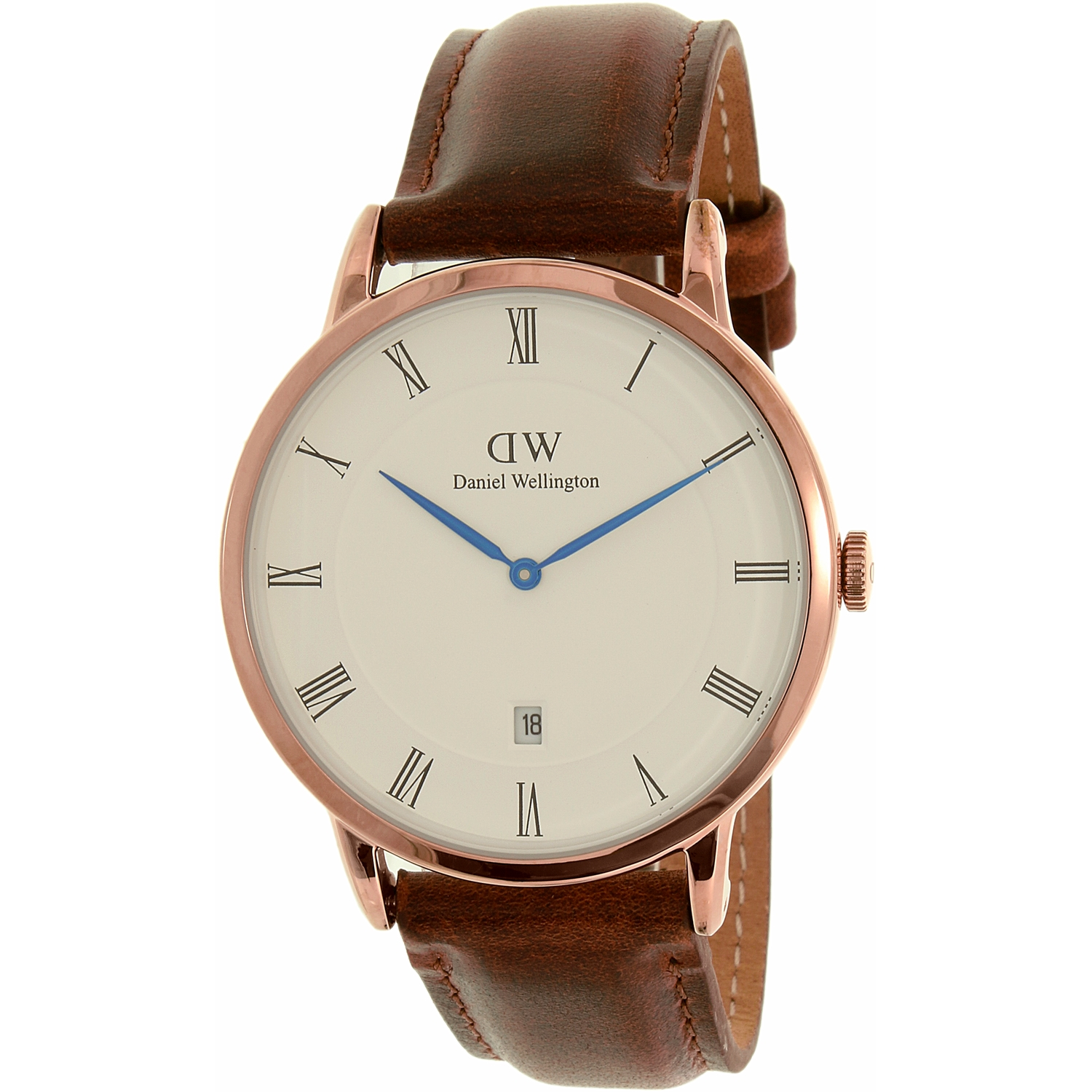 Daniel Wellington Men's Dapper