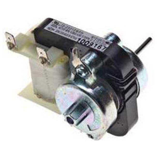 ERP W10189703 High Quality Evaporator Fan Motor - image 1 de 1