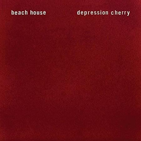 (Depression Cherry (Vinyl))
