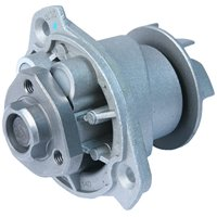 URO Parts 022 121 011 Water Pump with O-Ring