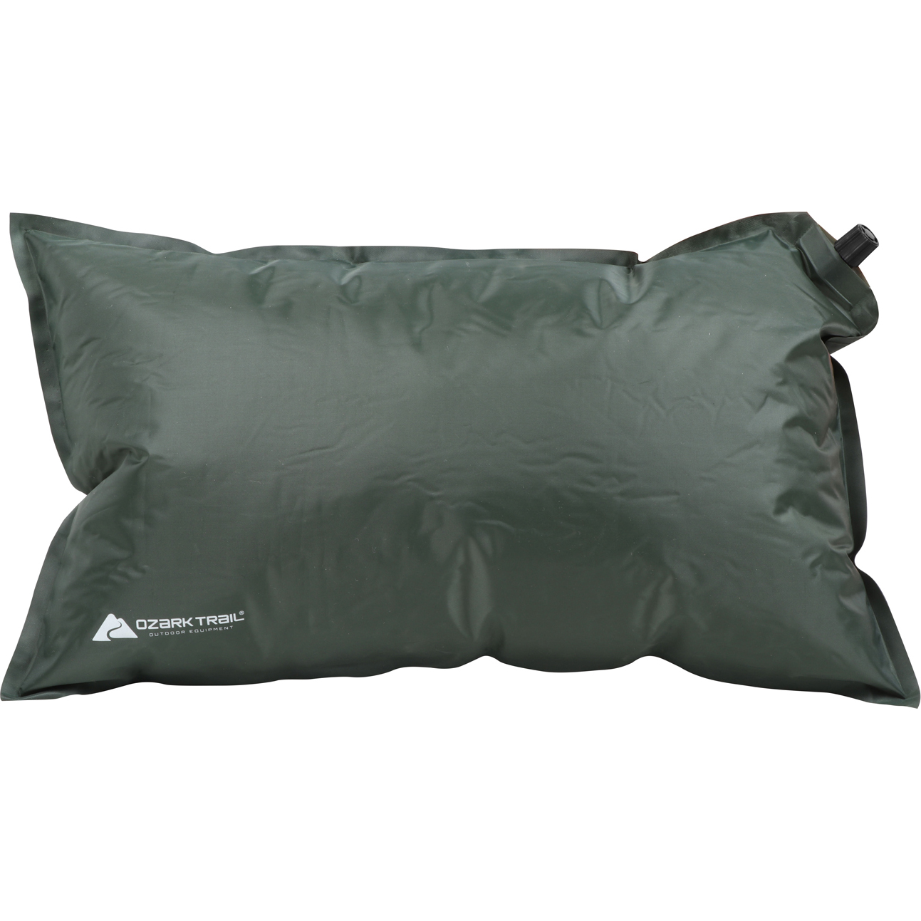 Ozark Trail Self-Inflating Air Pillow