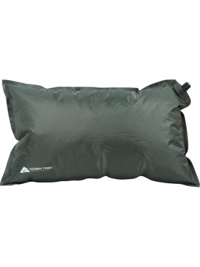 Travel Pillows Walmartcom
