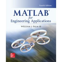 Loose Leaf for MATLAB for Engineering Applications