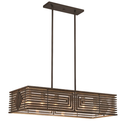 walmart kitchen lights zeev vicis 8 light kitchen island pendant walmart 3332