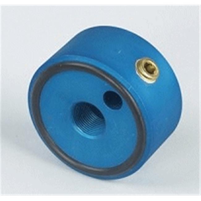 OTC Tools & Equipment  OTC-EN-47971 Oil Pressure Adapt