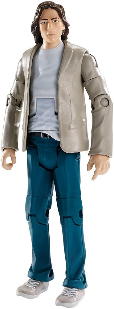 """Batman v Superman: Dawn of Justice Multiverse 6"""" Lex Luthor Figure, Inspired by the... by"""