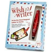 Macy's Tablet Pen Wish Writer Download App Stylus Glows Write to Santa