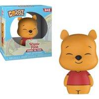 FUNKO DORBZ DISNEY: Winnie the Pooh - Pooh