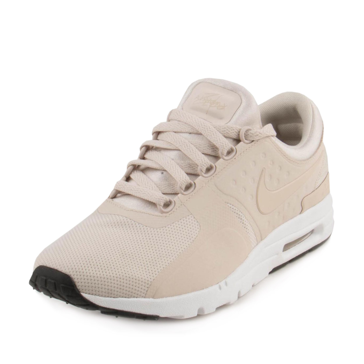 5d661a1d8c56b ... cheapest nike womens w air max zero orewood brown oatmeal 857661 103  8e166 8f375