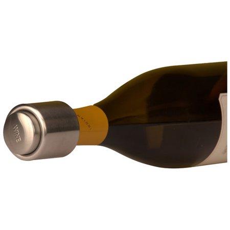 Frieling Cilio by Frieling Wine (Frieling Swiss)