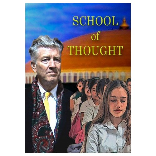 School Of Thought (2011)