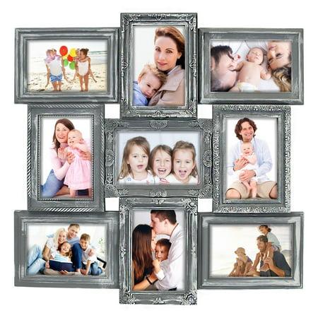 DL furniture - Photo Frame 20