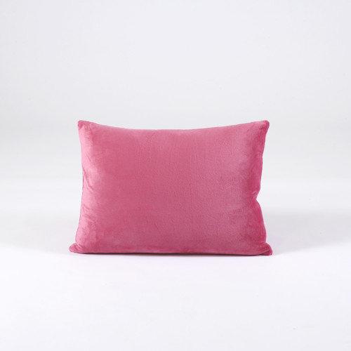 Memory Foam Kidz Throw Pillow