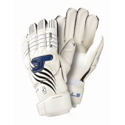 SELLS Total Contact Hardground Soccer Goalkeeper Gloves