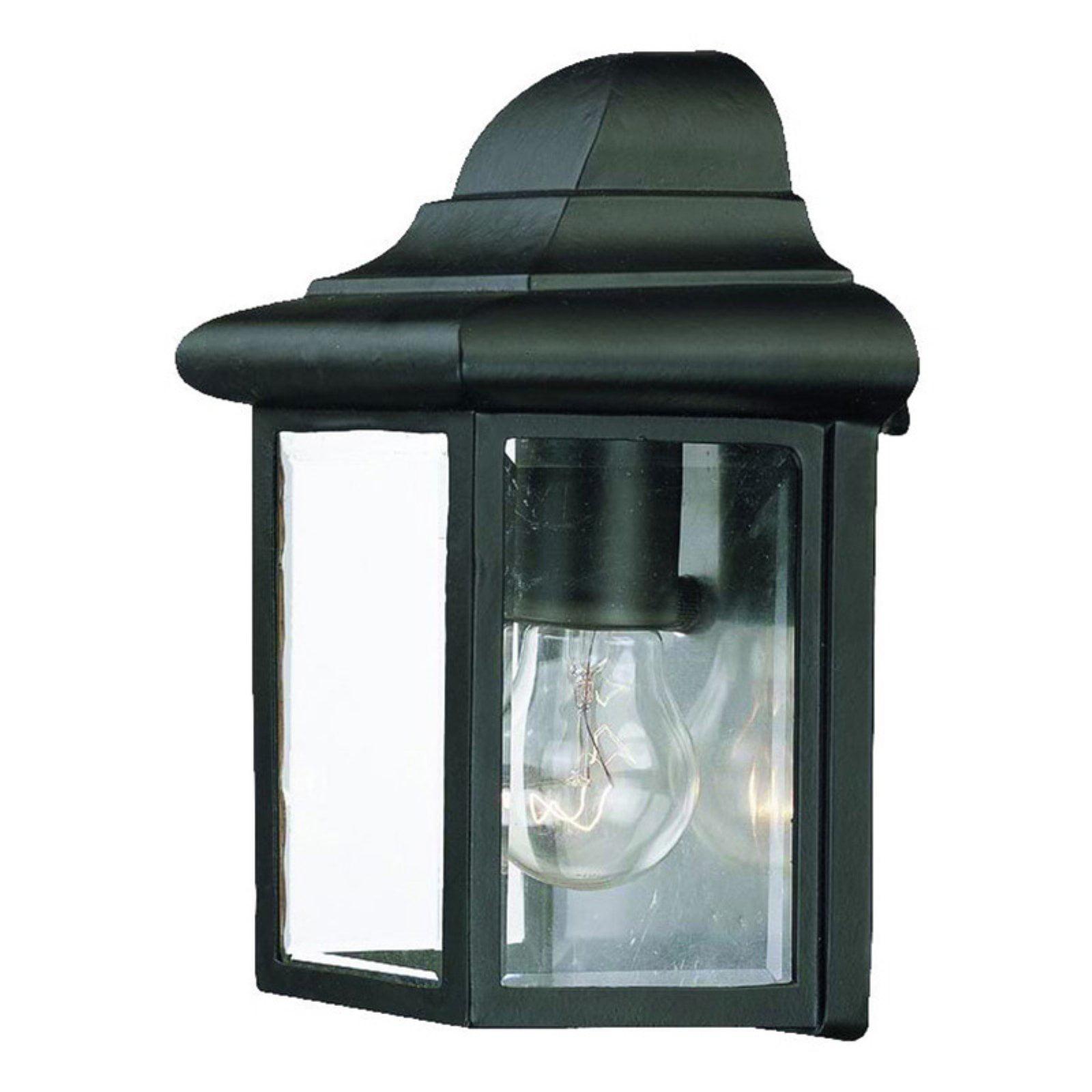 Acclaim Lighting Pocket Lantern Outdoor Wall Mount Light Fixture