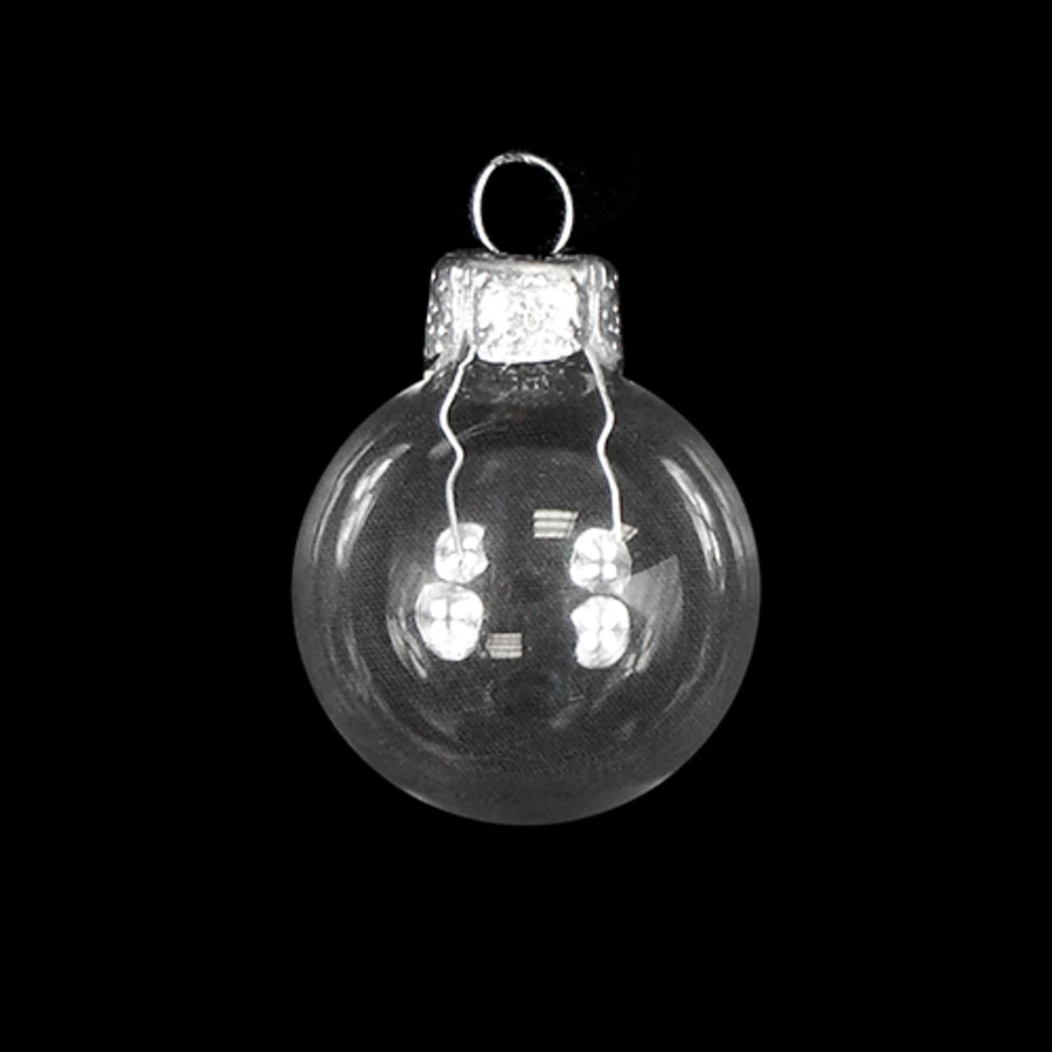 40ct Shiny Clear Transparent Glass Ball Christmas. Christmas Baubles In Bulk Buy. New York Christmas Decorations Start. Homemade Christmas Decorations For The Home. Outdoor Christmas Led Gift Box Decorations. Wooden Christmas Decorations For Outside. Decorative Christmas Tree Ladder. Large Outdoor Christmas Decorations Diy. Christmas Tree Decorations Family