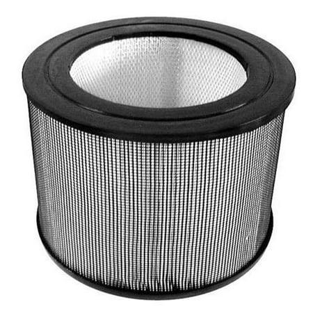 Honeywell Rwe240 Air Purifier Replacement Filter Walmart Com