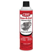 CRC 05081F Engine Cleaner