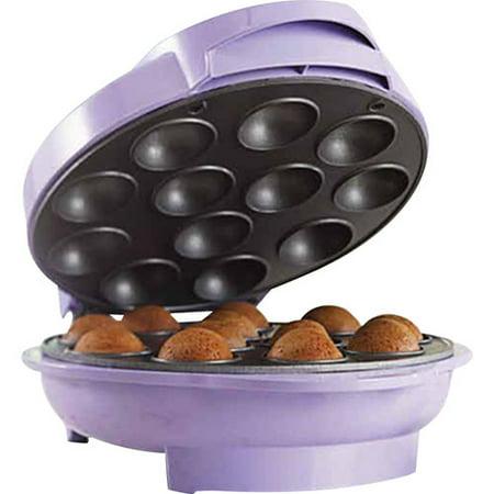 Brentwood Appliances Cake Pop Maker