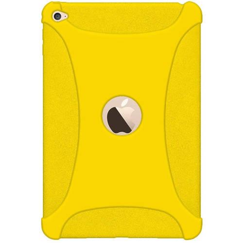 Amzer Silicone Skin Jelly Case for Apple iPad mini 4