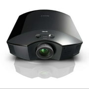 Sony VPL-HW40ES Home Theater 3D Projector