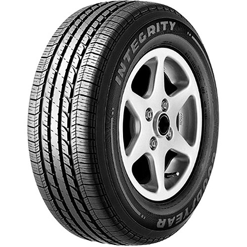 Goodyear integrity P215/70R15 98S vsb all-season tire