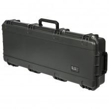 5.11 Tactical Hard Case 42
