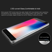 AllCall Madrid 5.5 inch HD Dual SIM Card For Android 7.0 Smartphone MT6580 Quad Core 1GB RAM 8GB ROM 8.0MP Mobile Phone