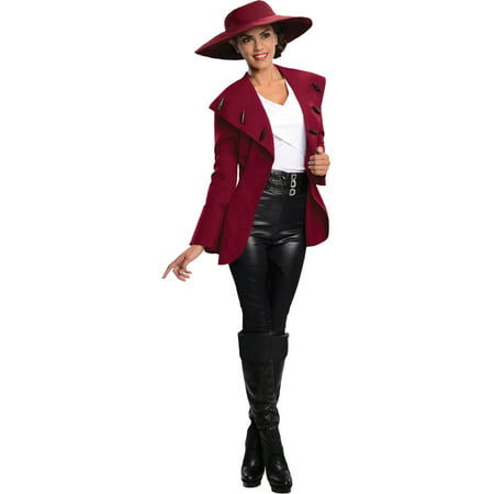 Adult Womens Wizard of Oz Great and Powerful Witch Theodora Fancy Costume](Costumes For Great Danes)