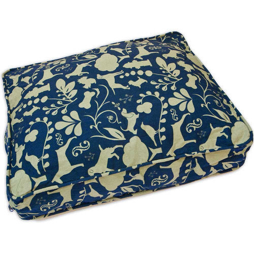 Molly Mutt Perfect Afternoon Dog Duvet, Small