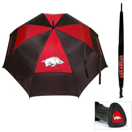 Arkansas   Umbrella