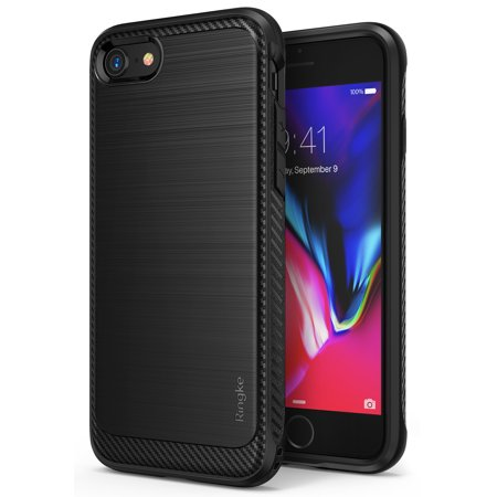 anti slip iphone 8 case