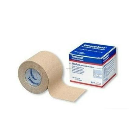 Tenoplast Elastic Adhesive Bandage 3