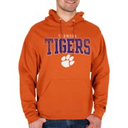 Russell NCAA Clemson Tigers Men's Impact Pullover ie