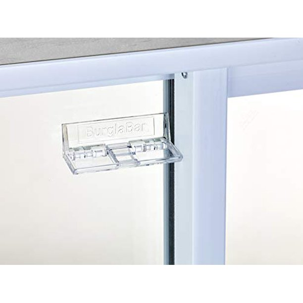 Sliding Patio Door Lock, Security Locks For Basement Windows