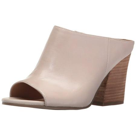 Franco Sarto Women's L-Firefly Heeled Sandal