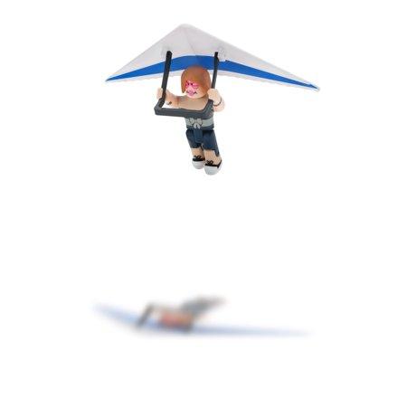 Roblox Hang Glider